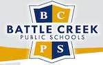 Battle Creek Public Schools Cut Jobs