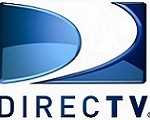 Direct TV Goes Explosive, In Its Latest 'Don't' Commercial