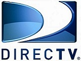 Riotous DirecTV Ad Warns Of Bizarre Costs Of Using Cable TV