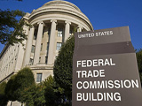 "FTC Tells Advertisers, Use ""Up To"", Only If You Mean It"