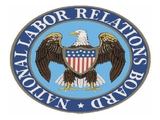 Contentious NLRB Posting Requirement Comes Unstuck Again