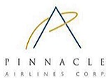 Pinnacle Airlines Files for Bankruptcy, Scales down Operations