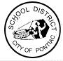Pontiac School District Cuts Educators