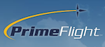 PrimeFlight Aviation Services to Layoff 64 and 276