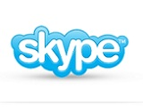 New Skype Ads Take Swings at Facebook and Twitter