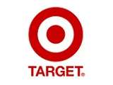 Man Sues Target for Cashier Refusing Service