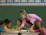 Teacher Claims National Origin Was Reason for Principal's Non-Renewal