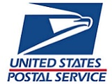 USPS Mail Handler Claims That He Was Fired for His Disability
