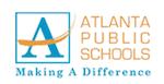 Atlanta Schools to Cut 100's of Jobs