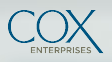 Cox Enterprises Cuts 102 Jobs in Georgia