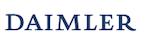 Daimler Corporation to Layoff 1,500
