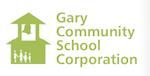 Gary Community School Corp. Lays Off 169 Workers