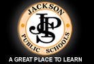 Jackson, Michigan Cuts 51 Teachers