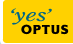 Optus Cuts 750 Jobs