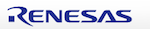Renesas Electronics Corp to Cut 10,000