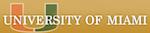 University of Miami to Cut 800 Jobs