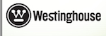 Westinghouse Cuts 198 Jobs