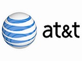 """Were AT&T Supervisor's """"Crude"""" Remarks Sexual Harassment?"""