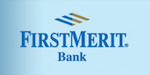 FirstMerit Corp. Closes Branches Lays Off 300+