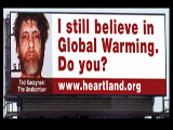 Heartland Abandons Reason, Puts Credibility On The Line In Slanderous Ad