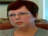 Bugged Over Incessant Bug-Spray Use, Ex-teacher Sues District