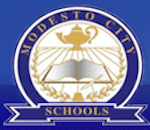 Modesto City Schools Cut 113 Jobs