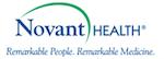 Novant Health to Cut 289 Jobs