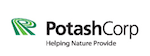 PotashCorp to Layoff 150