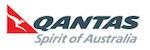 Qantas Cuts 1060 Jobs?