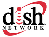 Fox, CBS and NBC Suing Dish