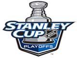 Stanley Cup Promos Take Nostalgic Walk Down Memory Lane