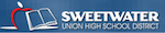 Sweetwater Union High School District Cut 197 Jobs