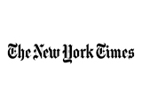 New York Times Celebrates Successful Paid-Subscription Model With Online Campaign