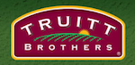 Truitt Bros. Inc. Closes Cannery, Lays Off 100+