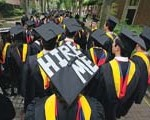 For-Profit Colleges and Federal Aid