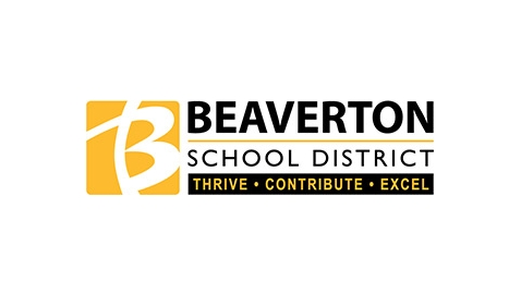 Beaverton School District to Cut Jobs