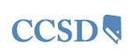 Clark County School District to Cut 400 Jobs