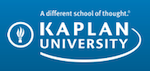 Kaplan University to Cut 200 Jobs
