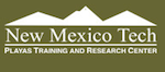 New Mexico Institute of Mining and Technology to Cut Jobs
