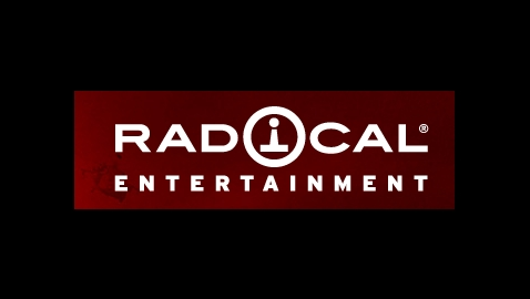 Radical Entertainment to Cut Jobs