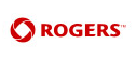Rogers Communications to Cut Jobs