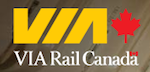 VIA Rail to Cut Jobs