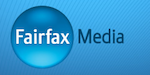 Fairfax Media Ltd to Cut 1,900 Jobs