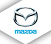 Mazda to Cut 250 Jobs