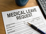Mandatory Paid Sick Leave Petition Faces Time Crunch As Organizers Spread Tentacles