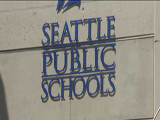 Seattle school district considers allowing advertisements at school stadiums