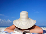 Survey Says Summer Hours Are Not As Beneficial As They Seem