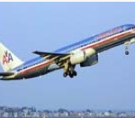 American Airlines Cuts 63 Jobs