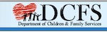 Illinois Department of Children and Family Services Sends Layoff Notices to 600