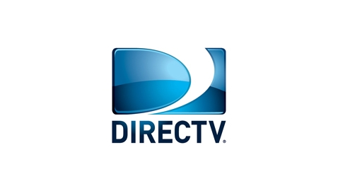 Ad Wars Go Public. DirecTV And Viacom Air Ads Blaming One Another